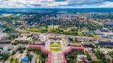 Карелия (Петрозаводск)
