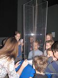 Экскурсия в музей науки