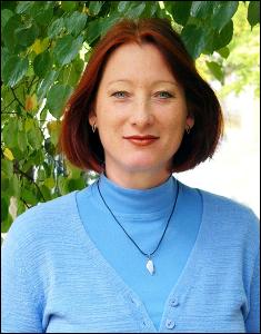 Михеева Наталья Ивановна