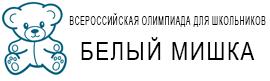 Описание: C:\Documents and Settings\Student_3\Рабочий стол\logo271.png