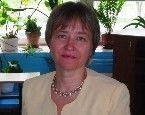 Вольячная Татьяна Леонидовна