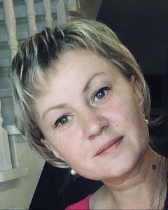 Черепкова Светлана Викторовна