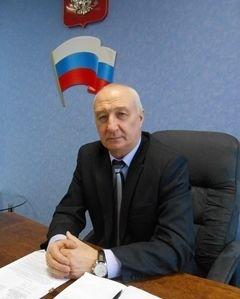 Ковалев Владимир Васильевич