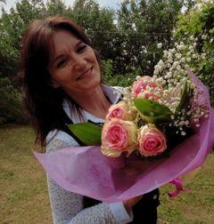 Головченко Ирина Николаевна