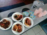 бесплатный завтрак 1-4 класс