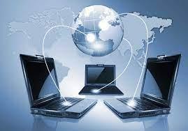 5 ситуаций в которых вам срочно нужно прервать связь компьютера с  интернетом - Mobcompany.info