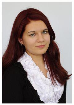 Дубейка Юлия Александровна