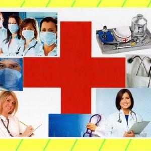 О содействии в привлечении учащихся к обучению по программам среднего медицинского образования