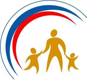 Уполномоченный по правам ребенка в Калининградской области