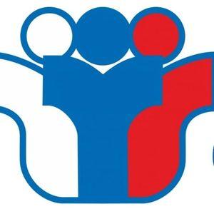 Онлайн-консультации Рособрнадзора продолжил эфир о ЕГЭ по обществознанию