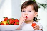 поговорим о пищевой аллергии