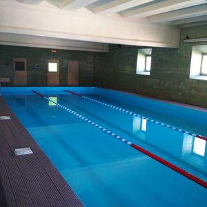 Бассейны в Карелии. Выполняем установку, подключение и сервис бассейнов и сопутствующего оборудования.