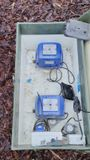 В составе обслуживания- обязательное обслуживание компрессоров