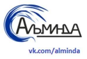 Автономная канализация в Петрозаводске