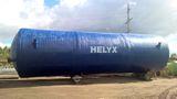 Емкости для питьевой воды HELYX