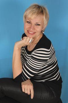 Ералинова Елена Валерьевна
