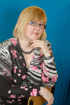 Клишева Татьяна Михайловна