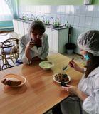 Родительский контроль за питанием от 07.04.21