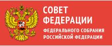 http://www.council.gov.ru/