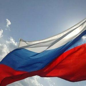 Акции ко дню России!12 июня поздравим друг друга с днём нашей Родины! Приглашаем всех участвовать!