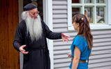 Отец Никодим